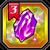 Thumb trade jewel 01013