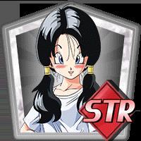 File:Videl STR UP.png