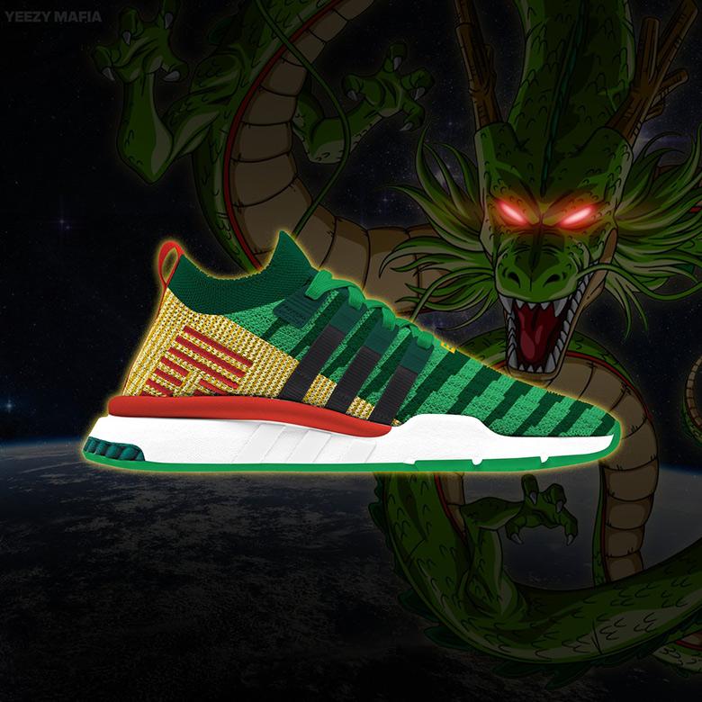 Adidas-dragon-ball-shenlong-eqt-adv-mid.jpg