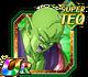 Card 1011900 thumb TEQ