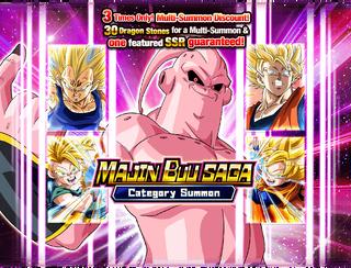 Gasha top banner 00443
