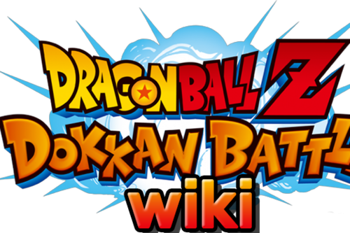 Dragon Ball Z Dokkan Battle Wikia