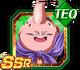 Card 1001940 thumb TEQ
