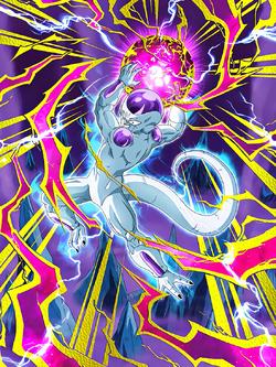 Card 1014330 artwork