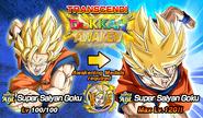 EN news banner event 320 F3 1