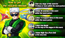 News banner event 308 small C1 2