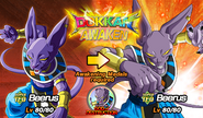 News banner event 511 3B