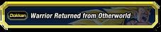 WarriorReturnedFromOtherworld 2