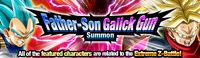 News banner gasha 00542 small EN