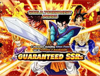 WT Banner Global