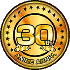 File:30ththum.png