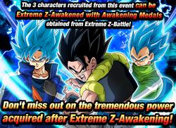 News banner event 355 D3