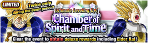News banner event 801 small