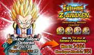 News banner event zbattle 020 A1