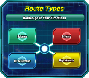 https://vignette.wikia.nocookie.net/dbz-dokkanbattle/images/f/f3/Potential_growth_categorys.png/revision/latest/scale-to-width-down/300?cb=20170526140907