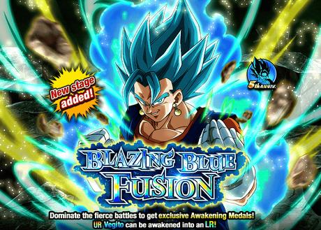 Quest top banner 519 3 A