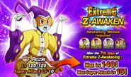News banner event 723 Z2