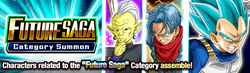 News banner gasha 00607 small