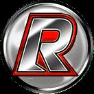 R eclair