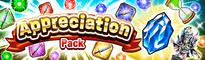 Appreciation pack 1