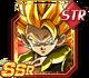 Card 1015960 thumb STR