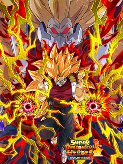 Card 1018460 artwork