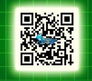 0155E140-2C0B-45D5-8ABD-DD346AE544DF