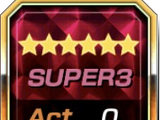 Super Battle Road 21 - 30