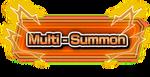 Ticket Multi Summon