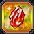 Trade jewel god stone