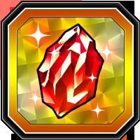 File:Trade jewel god stone.png