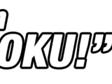 The Beginning of Tainted Justice Zamasu (Goku)