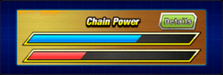 Chain Battle How To 6