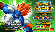 News banner event zbattle 027 A1