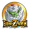 PHY Piccolo Z-Area Gold