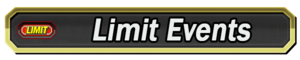 Limit events