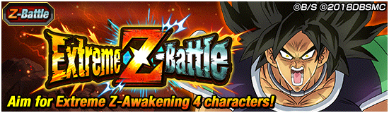 News banner event zbattle 015 small