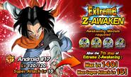 News banner event zbattle 028 A1