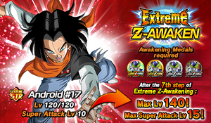 News banner event zbattle 028 A1