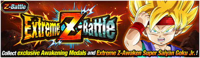 News banner event zbattle 017 small