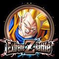 SS3 Goku Bronze