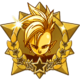 Supreme Kai Tier