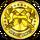 Xmas coin 02