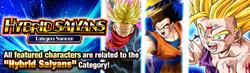 News banner gasha 00597 small