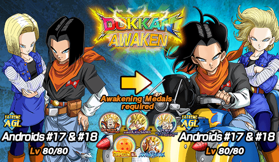 News banner event 199 1B revised