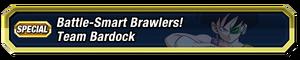 Battle-Smart Brawlers INT