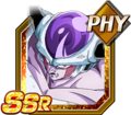 https://vignette.wikia.nocookie.net/dbz-dokkanbattle/images/f/fd/Card_1017150_thumb.png/revision/latest/scale-to-width-down/120?cb=20191002074125