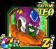 Card 1019870 thumb-Z