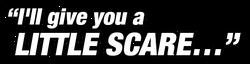 Card 4014850 sp phrase