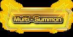 DS Multi Summon